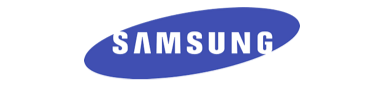 Samsung - The client of Ukrainian Patent Attorneys Vulikh and Vulikh