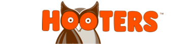 Hooters - The client of Ukrainian Patent Attorneys Vulikh and Vulikh